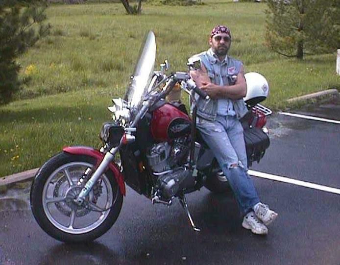 Ridervthtml